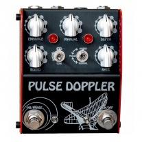 ThorpyFX The Pulse Doppler Phaser
