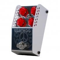 ThorpyFX Warthog V2 Distortion