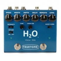 Truetone H2O V3 Chorus/Delay