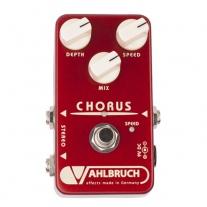 Vahlbruch Chorus