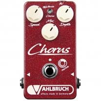 Vahlbruch Chorus V2