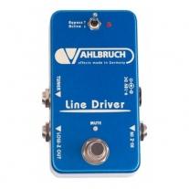 Vahlbruch Line Driver