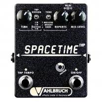 Vahlbruch SpaceTime Tap Delay