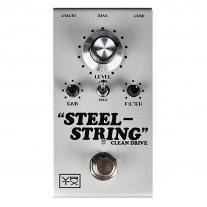 Vertex Steel String MK2 Overdrive