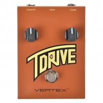 Vertex T Drive Overdrive