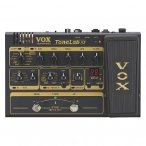 Vox ToneLab ST Multi-Effects