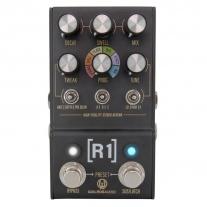 Walrus Audio MAKO R1 High-Fidelity Stereo Reverb