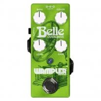 Wampler Belle Overdrive