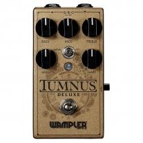 Wampler Tumnus Deluxe V2 Overdrive