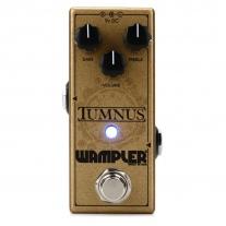 Wampler Tumnus V2 Overdrive
