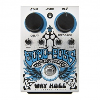 Way Huge WHE702 Echo-Puss Analog Delay