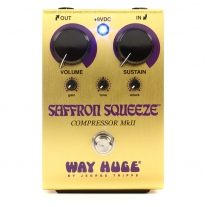 Way Huge WHE103 Saffron Squeeze MK2 Compressor