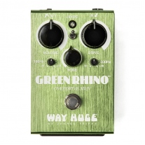 Way Huge WHE207 Green Rhino MK4 Overdrive