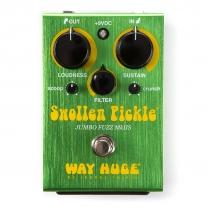Way Huge WHE401S Swollen Pickle MK2S Jumbo Fuzz
