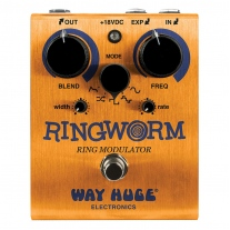 Way Huge WHE606 Ring Worm Ring Modulator