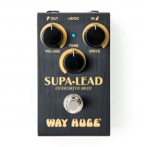 Way Huge WM31 Supa-Lead MK3 Overdrive