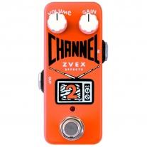 ZVEX Channel 2 Booster