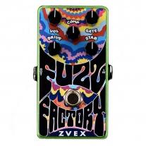 ZVEX Fuzz Factory Vertical Fuzz